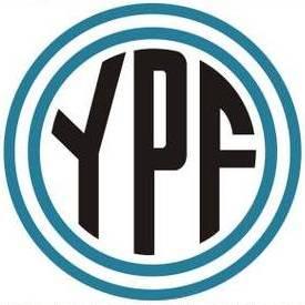 YPF: UTILIDAD PÚBLICA, DEUDA O SALVATAJE?