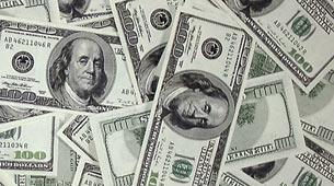 La fuga de capitales restó 2,5 puntos al aumento del PBI