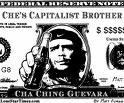 China: Una dictadura al servicio de las Multinacionales