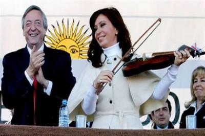 EL GOBIERNO NACIONAL GASTA MAS DE 200.000 EUROS AL DIA EN PUBLICIDAD