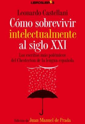 JUAN MANUEL DE PRADA, OPINA SOBRE CASTELLANI