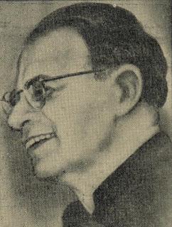 MONSEÑOR TONDI, ESPÍA COMUNISTA Y AMIGO DE PAULO VI