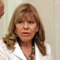 209-14715-la-senadora-riojana-quintela-decidio-no-votar-el-proyecto-oficial-y-el-gobernador-no-lo-puede-creer